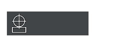 ACME-logo-NB