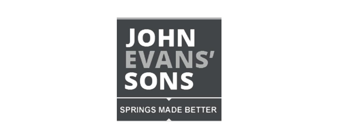 John Evans-logo-NB