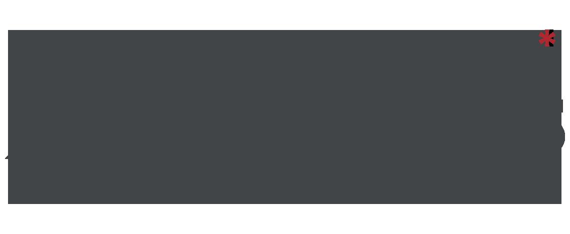 Roto-Fasco-Header-Logo-NB